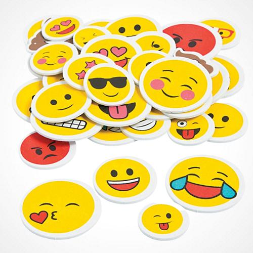 Wholesale & Bulk Smile Face & Emoji Themed Products  Fun Express