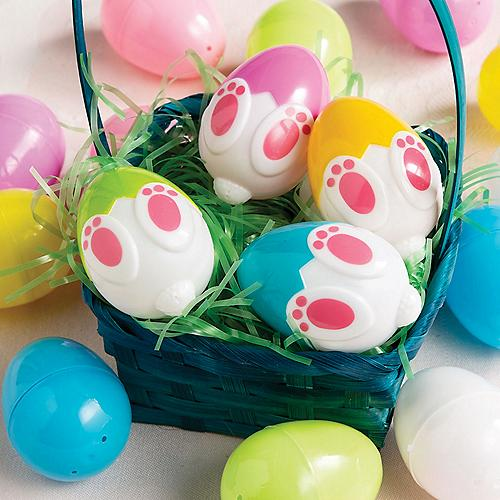 2020 Easter Party Supplies Perfect Ideas For Easter Parties