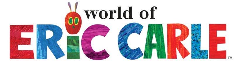 The World of Eric Carle TM