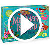 mermaid-island-cooperative-game