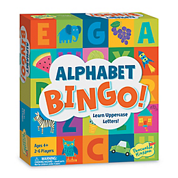Educational Toys & Learning Games for 5-Year Old Boys & Girls