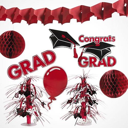 graduation party ideas high school graduation party ideas