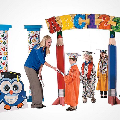 Wholesale   Bulk Graduation Supplies  979d09787bdf