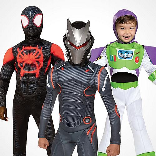 5000 Halloween Costumes For Kids Adults 2019 Oriental