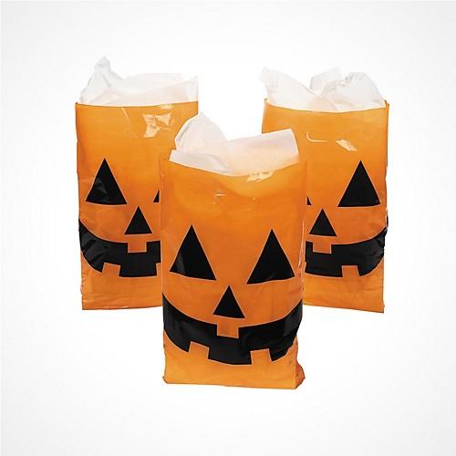 Wholesale & Bulk Halloween Supplies | Fun Express