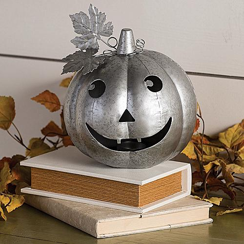 Halloween Decorations Ideas For Party.2019 Halloween Decorations Scary Indoor Outdoor Halloween