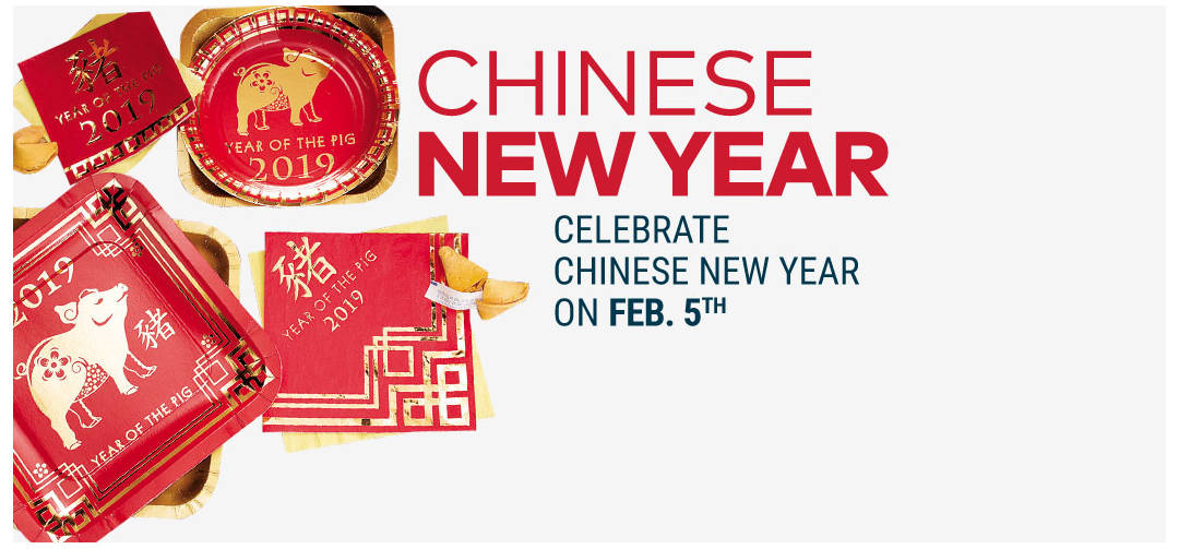 shop chinese new year