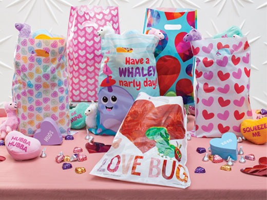 Oriental Trading Party Supplies Toys Crafts More