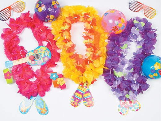 Oriental Trading | Party Supplies, Toys, Crafts & More