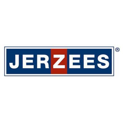jerzees t-shirts