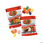Jelly Belly® Mini Packs