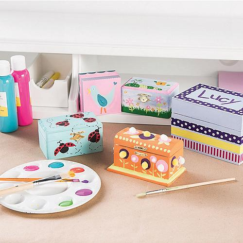 hobby craft ideas kids crafts supplies amp ideas orientaltrading 4667