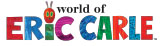 The World of Eric Carle™