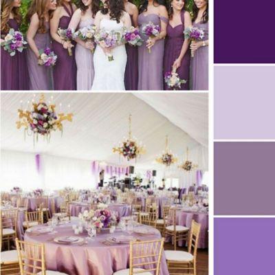 Wedding Colors Wedding Shop By Color Wedding Color Trends
