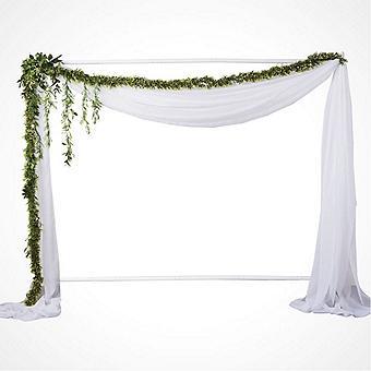 Wedding Ceremony Decorations.Wedding Ceremony Decorations Wedding Ceremony Supplies