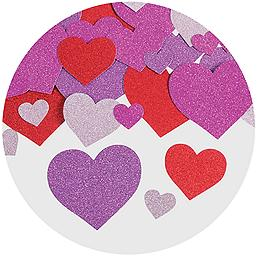 Valentines Day Crafts For All Ages Oriental Trading Company