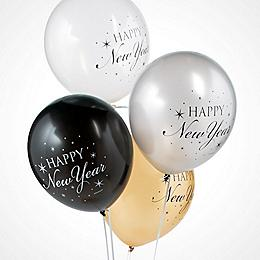 2021 New Year's Eve Party Supplies & Decorations | Oriental Trading Company