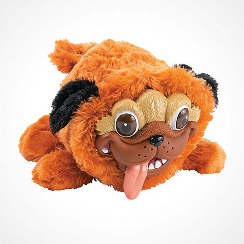 Super Soft Stuffed Animals For Babies, Wholesale Bulk Stuffed Animals Plush Toys Fun Express
