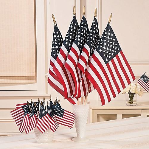 Patriotic Decorations Party Supplies Oriental Trading Company