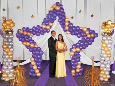 Prom and homecoming party supplies decorations orientaltrading