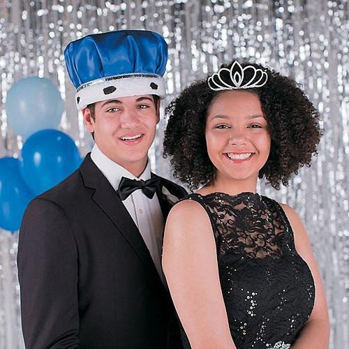 Prom And Homecoming Party Supplies Decorations Orientaltrading Com