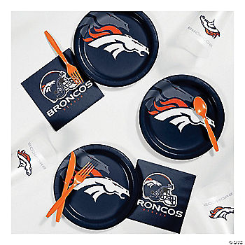 9 news broncos giveaways for christening
