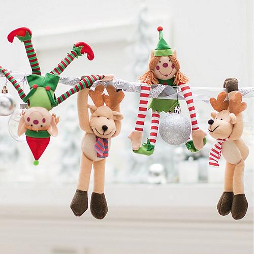 Oriental Trading Christmas.Top Christmas Stocking Stuffers Toys For 2019 Oriental