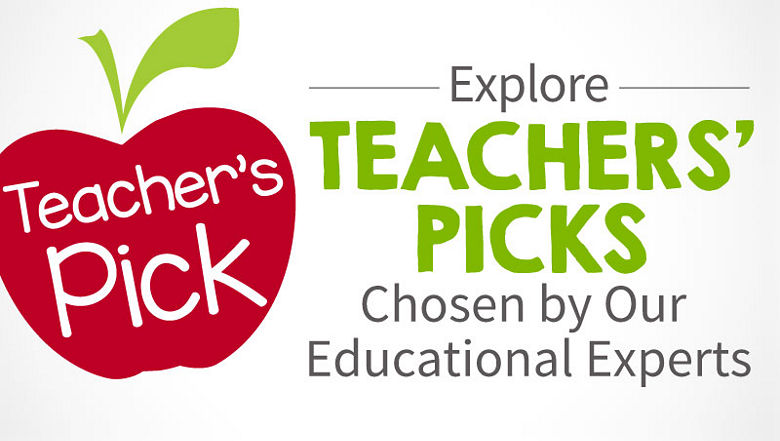 Teacher Picks