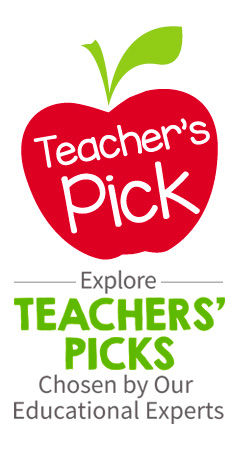 Teachers' Picks