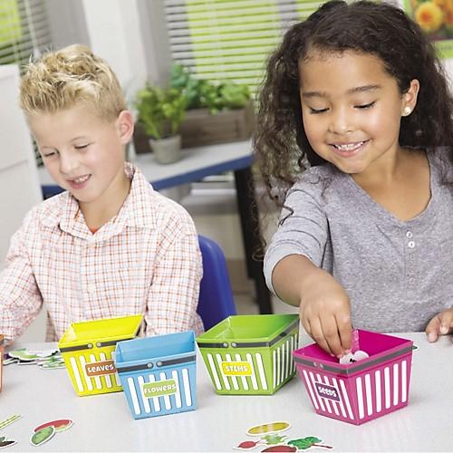 Teacher Supplies Classroom Supplies Resources Teaching Supply Store
