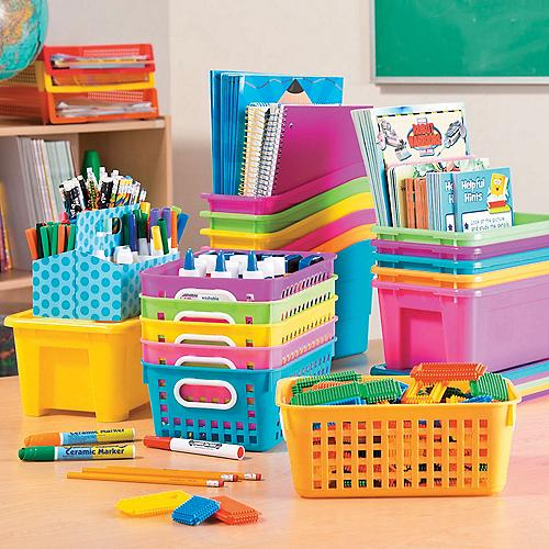 Teacher Supplies, Classroom Supplies & Resources - Teaching