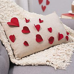 2019 Valentine S Day Party Supplies Candy Crafts Cards