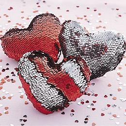 2019 Valentines Day Party Supplies Candy Crafts Cards