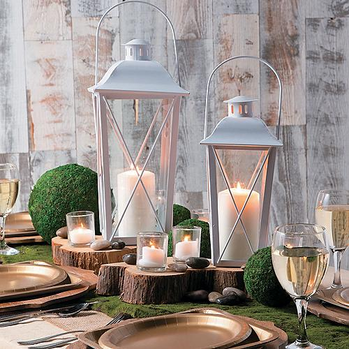 Wedding Decorating Business For Sale