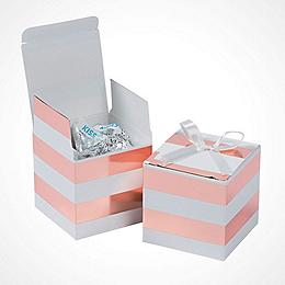 c97eb31d535c 500+ Wedding Favor Bags   Boxes