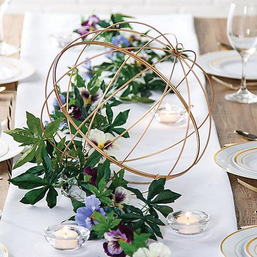 83 Wedding Reception Ideas To Make It A Day To Remember Ideas