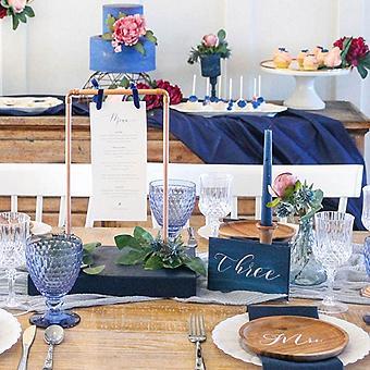 Wedding Reception Supplies Oriental Trading Company
